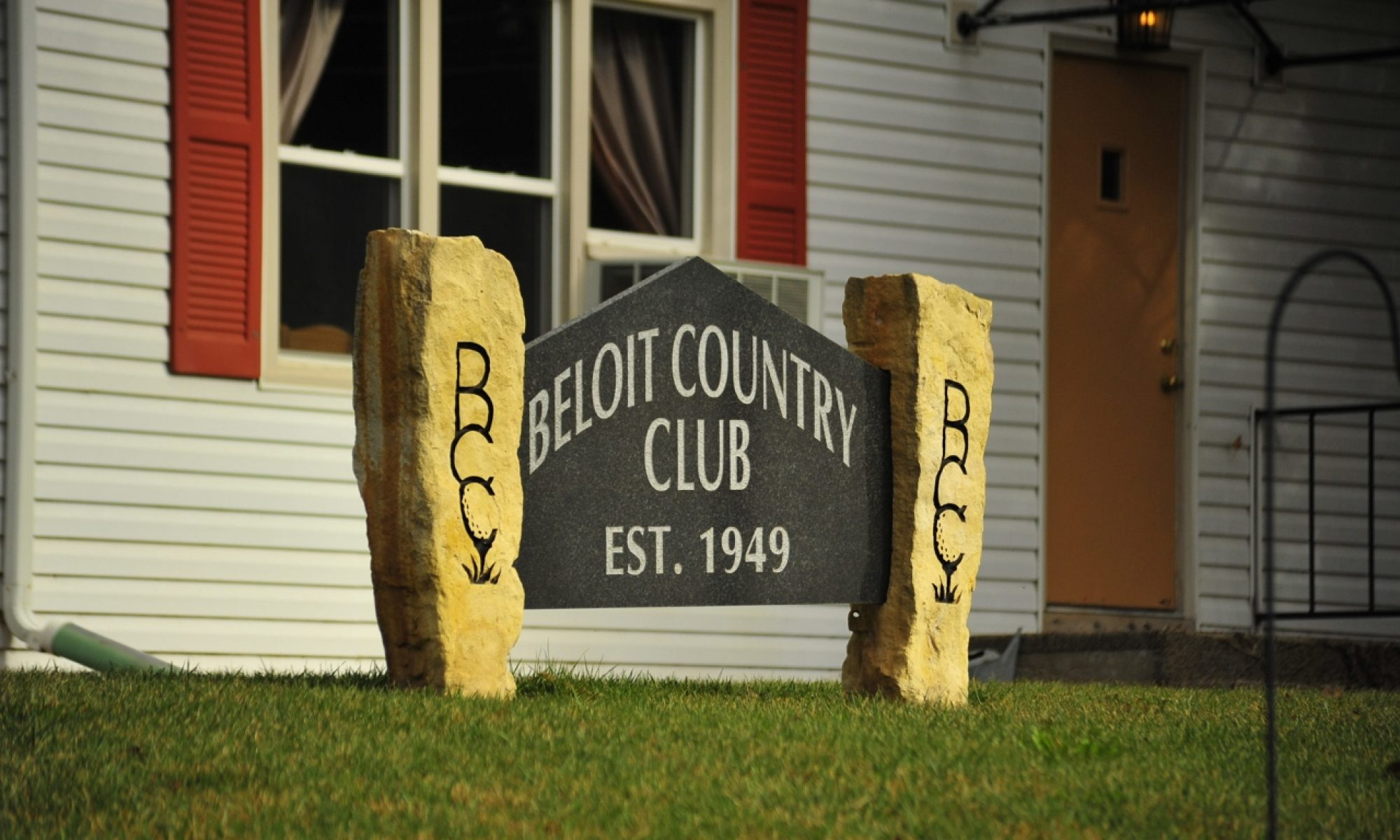 Beloit Country Club